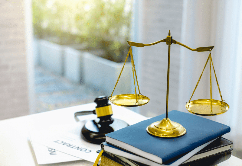 Cazier fiscal si judiciar prin avocat